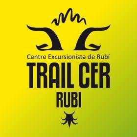 Trail CER Rubí