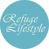 The Refuge Lifestyle