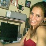 Eiling Requena