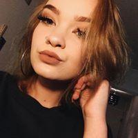 Nina Aappola