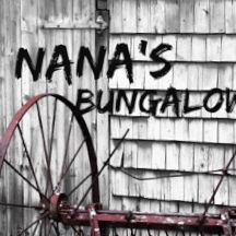 Nana's Bungalow