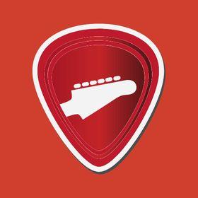 Beginner Guitar HQ