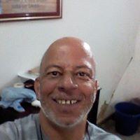 Fernando Alves Pinho