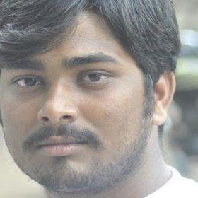 Ezhil Adhavan