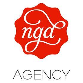 ngd Agency