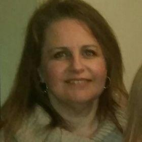 Kathy Gabelman