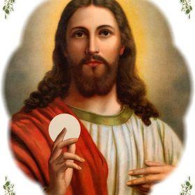 Christ Kings