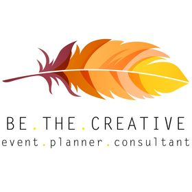 Be.The.Creative