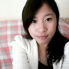 Lily Yuditha