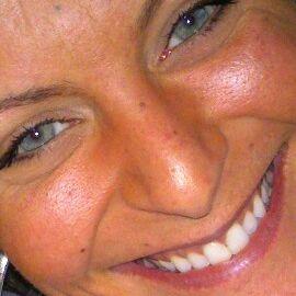 Karina Lapenta