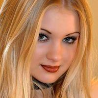 Lorena Badea