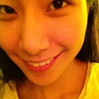 Myung Jin Choi