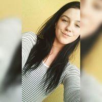 Nikča Volková