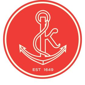 Visit Kristinestad