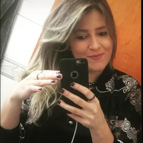 Daiane Loiola