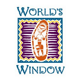 World's Window KC