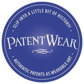 PatentWear