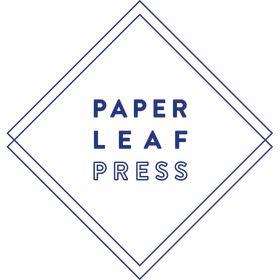 Paper Leaf Press