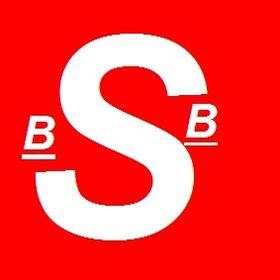 ShopBarato Brasil