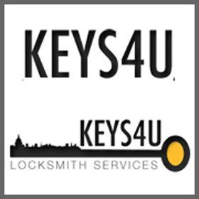 Keys 4 U Ltd