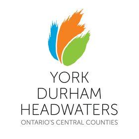 York Durham Headwaters
