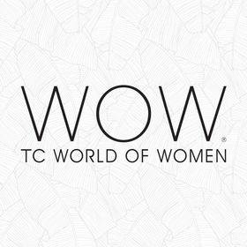 TC World of Women