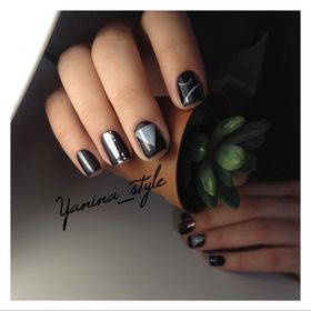Yanina_style