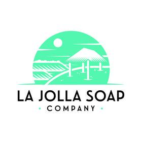 La Jolla Soap Company