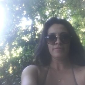 Maria Manzoli