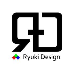 株式会社Ryuki Design(リューキデザイン)