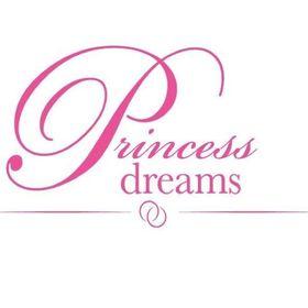 Princess Dreams princessdreams auf Pinterest