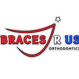 Braces R Us Orthodontics