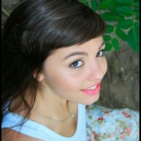 Ashley McGrail