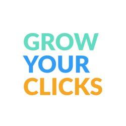 GrowYourClicks