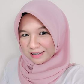 Nurul Husna Jaafar