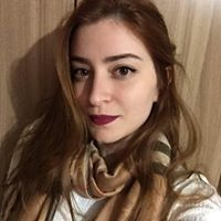 Jéssica Mensalieri