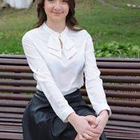 Alexandra Flucus