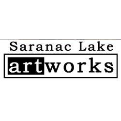 Saranac Lake ArtWorks
