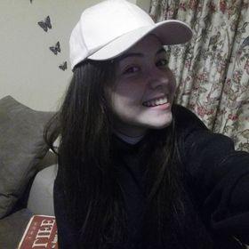 Livia Manole