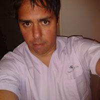 Leandro Marinaro