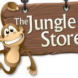 TheJungleStore.com
