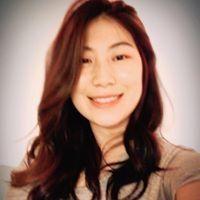 Youngmi Joslyn Cho