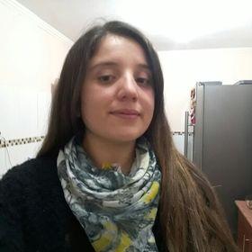 Yesenia Marquez