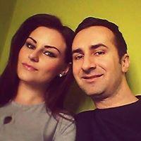 Kasia Przybylska-Biegus