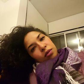 Judith Cornejo Torres