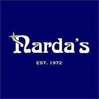 Narda's