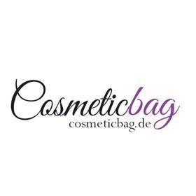 Cosmeticbag.de