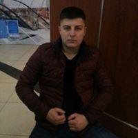 Constantin Bratu