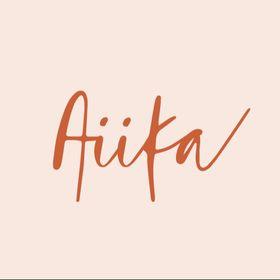 By Aiika