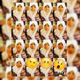 Alfida Nurul Huda
